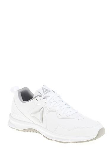 Reebok Express Runner 2.0 Beyaz